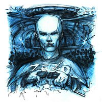 The Smashing Pumpkins – Live At The Riviera Theater, WBRU-FM Broadcast, Chicago IL, 23rd October 1995 (Remastered)