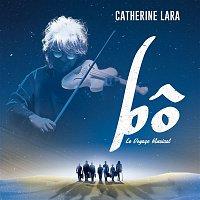Catherine Lara – Bo, le voyage musical