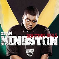 Sean Kingston – Beautiful Girls EP