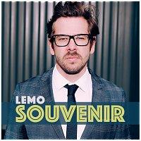 Lemo – Souvenir