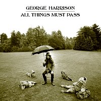 George Harrison – All Things Must Pass [2020 Mix]
