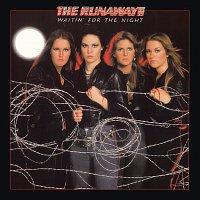 The Runaways – Waitin' For The Night