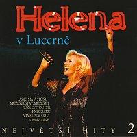 Helena Vondráčková – Helena v Lucerne 2
