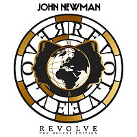 John Newman – Revolve [The Deluxe Edition]