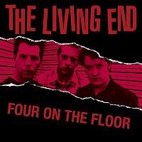 The Living End – MODERN ARTillery