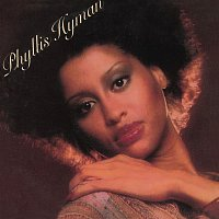 Norman Connors, Phyllis Hyman – Phyllis Hyman (Expanded Edition)