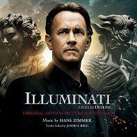 Original Motion Picture Soundtrack – Illuminati