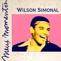 Meus Momentos: Wilson Simonal
