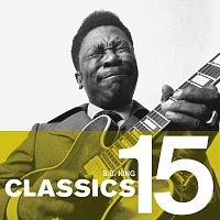 Přední strana obalu CD Classics