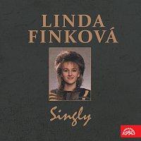 Linda Finková – Singly