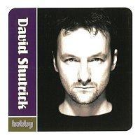 David Shutrick – Hobby