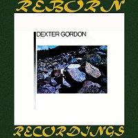 Dexter Gordon – Landslide (HD Remastered)