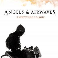 Angels & Airwaves – Everything's Magic [International Acoustic Version]