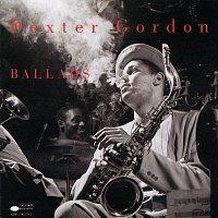 Dexter Gordon – Ballads