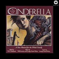 A Tale Of Cinderella – A Tale Of Cinderella