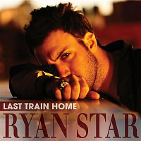 Ryan Star – Last Train Home