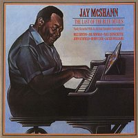 Jay McShann – The Last Of The Blue Devils