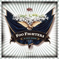 Foo Fighters – In Your Honor