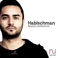 Habischman – Global Underground: Nubreed 9 - Habischman