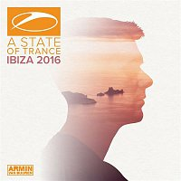 Allen & Envy, UDM – A State of Trance Ibiza 2016