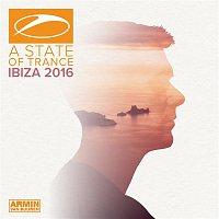 Armin van Buuren – A State of Trance Ibiza 2016