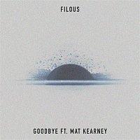 filous, Mat Kearney – Goodbye