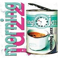 Various Artists.. – Morning Jazz