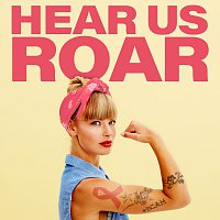 Různí interpreti – Hear Us Roar