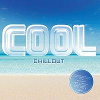 Různí interpreti – Cool - Chillout [Digital Version]