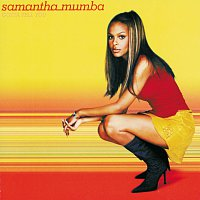 Samantha Mumba – Gotta Tell You