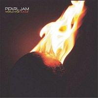 Pearl Jam – World Wide Suicide