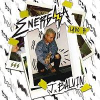 J. Balvin – Energía Lado B