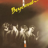 Beyond – Back To Black Series - Zhen De Jian Zheng