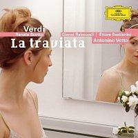 Orchestra del Teatro alla Scala di Milano, Antonino Votto – Verdi: La Traviata