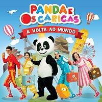 Panda e Os Caricas – A Volta Ao Mundo