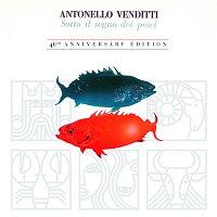 Antonello Venditti – Sotto Il Segno Dei Pesci
