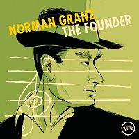 Různí interpreti – Norman Granz: The Founder