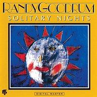 Randy Goodrum – Solitary Nights