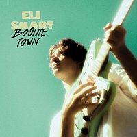 Eli Smart – Boonie Town