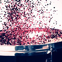 AlunaGeorge – Your Drums, Your Love