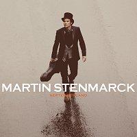 Martin Stenmarck – Septemberland