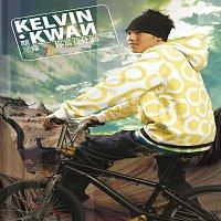 Kelvin Kwan – Ni Dang Wo Shi Mo