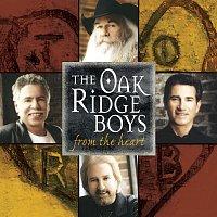 The Oak Ridge Boys – From The Heart