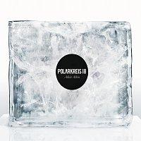Polarkreis 18 – Allein Allein