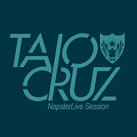 Taio Cruz – NapsterLive Sessions