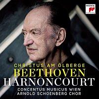 Nikolaus Harnoncourt – Beethoven: Christus am Olberge, Op. 85