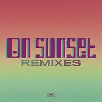 Paul Weller – On Sunset [Remixes]