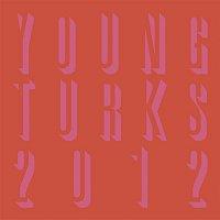 El Guincho, Javiera Mena – Young Turks 2012