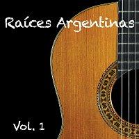 Cast of 'Raices Argentinas' – Raices Argentinas Vol.1