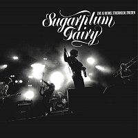 Sugarplum Fairy – Live At Berns, Stockholm/Sweden